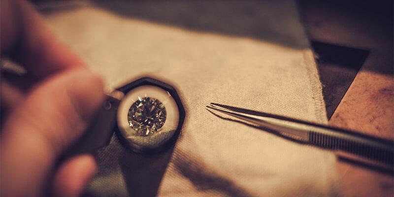 Znaczenie wizerunku firmy – wizerunek jako element wartości